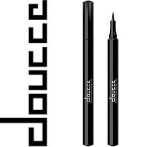 2/$25 Doucce Fierce & Fine Graphic Pen Eyeliner